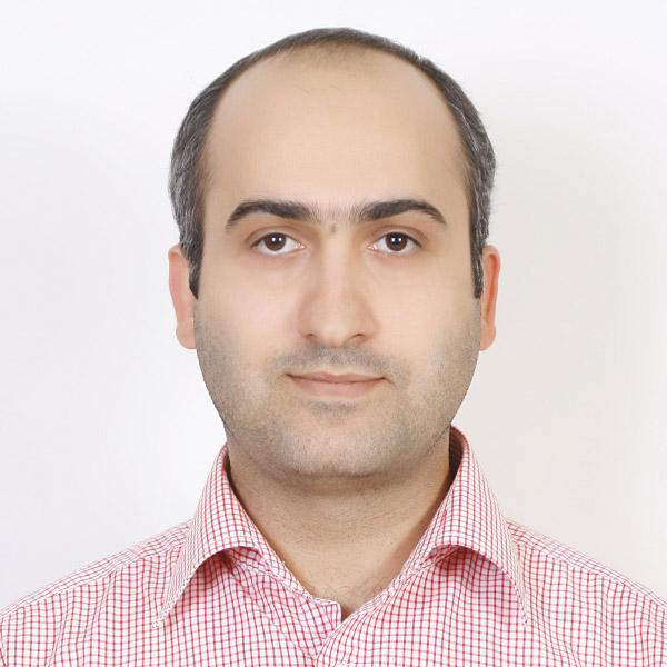 محمد علی میرفلاح لیالستانی