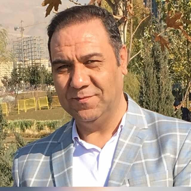 عباس خمسه