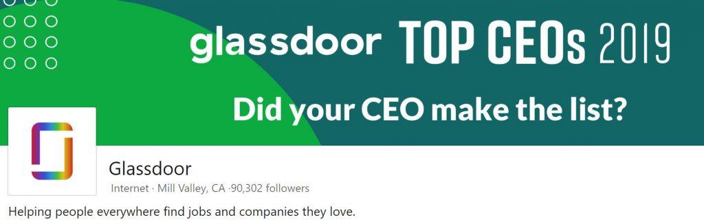 InnoTechCG-TOP-CEOs-2019